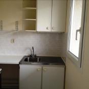 Rental apartment Combs la ville 525€ CC - Picture 2