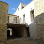 location Maison / Villa 5 pièces Calvisson