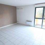 Cavaillon, Appartement 2 pièces, 48 m2