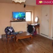 Champeix, Maison / Villa 5 pièces, 85 m2