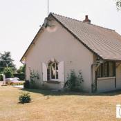 Mont près Chambord, Villa 4 pièces, 114 m2