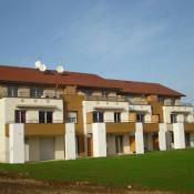 Location appartement Pont De Beauvoisin