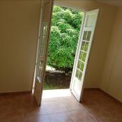 Sale house / villa Ste marie 235000€ - Picture 6