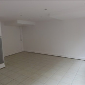 Location local commercial St raphael 312,50€+chHT - Photo 1