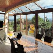 vente Maison / Villa 5 pièces Ecotay l Olme