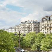 vente de prestige Appartement 5 pièces Paris 15ème