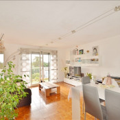 Sale apartment Frejus 175 000€ - Picture 1