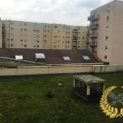 Le Havre, квартирa 4 комнаты, 67 m2