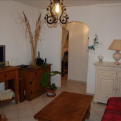 Vente appartement Frejus 138000€ - Photo 2
