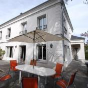 vente de prestige Maison / Villa 10 pièces Garches
