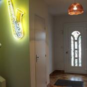 Perpignan, квартирa 7 комнаты, 120 m2
