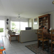 La Rochelle, Apartamento 4 assoalhadas, 107,14 m2