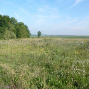 Vente terrain Senlis