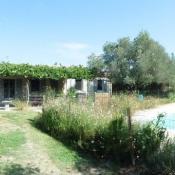 vente Maison / Villa 4 pièces Cheval Blanc