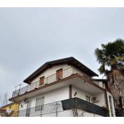 La Venezia, Maison / Villa 1 pièces, 300 m2