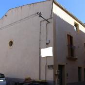 Saint Thibéry, 180 m2