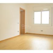 Barcelone, Appartement 2 pièces, 45 m2