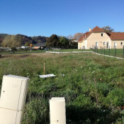 Terrain 408 m² Billere (64140)