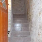 location Appartement 5 pièces Bagnols sur Ceze