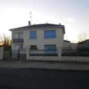 Saint Médard de Guizières, Maison / Villa 4 pièces, 71 m2