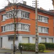 Lambersart, 220 m2