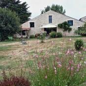 vente Maison / Villa 12 pièces Saint Christophe du Ligneron