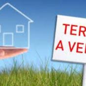 Terrain 400 m² Le Perray-en-Yvelines (78610)