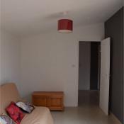 Grosbreuil, Maison contemporaine 7 pièces, 116 m2