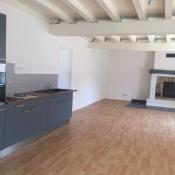 vente Maison / Villa 4 pièces Bar-sur-Seine