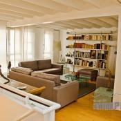 vente de prestige Appartement 4 pièces Paris 18ème