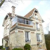 Vente maison / villa Soissons 499000€ - Photo 6