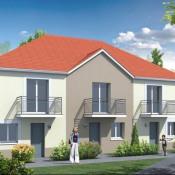 Morigny Champigny, Pavillon 4 pièces, 78,2 m2