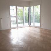 La Garenne Colombes, Apartamento 4 assoalhadas, 87,67 m2
