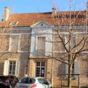 Prissé, Maison de ville 8 pièces, 203,4 m2