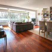 Vincennes, Apartamento 6 assoalhadas, 159,07 m2