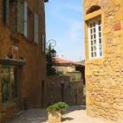 Lyon 6ème, Maison / Villa 12 pièces, 500 m2