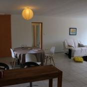 Septfonds, Contemporary house 4 rooms, 107 m2