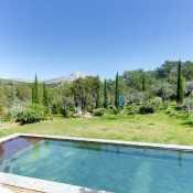 Aix en Provence, Property 10 rooms, 300 m2