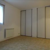 Rental apartment Rambouillet 453€ CC - Picture 1