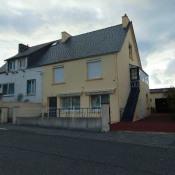 vente Maison / Villa 9 pièces Camaret sur Mer