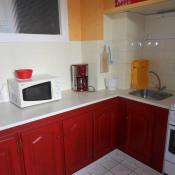 Capbreton, Appartement 2 pièces, 29 m2