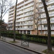 Lyon 3ème, Apartamento 2 assoalhadas, 69 m2
