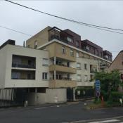 vente Appartement 3 pièces Combs la Ville