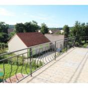 vente Maison / Villa 5 pièces Saint Nicolas de Port