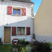 Vente maison / villa Secteur Le Chatelet