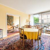 Paris 6ème, Wohnung 4 Zimmer, 107 m2