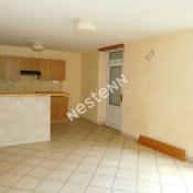 Saint Etienne, Apartamento 2 assoalhadas, 55,33 m2