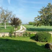 La Rochefoucauld, Casa em pedra 5 assoalhadas, 65 m2
