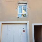 vente Maison / Villa 3 pièces Lagnieu