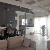 vente Maison / Villa 4 pièces Salles sur Mer